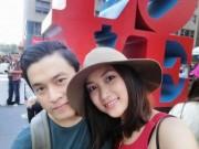 """Ca nhạc - MTV - Lam Trường: """"Tôi và vợ rất mong có tin vui"""""""