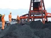 Thị trường - Tiêu dùng - Hải quan lên tiếng vụ 'xuất khoáng sản 5 tỷ USD không biết'