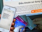 """Tin tức trong ngày - Vụ """"bốc hơi"""" nửa tỷ ở Vietcombank: Chuyên gia hé lộ nguyên nhân"""