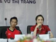 Thể thao - Tiến Minh ra sân trong tâm trạng đơn độc