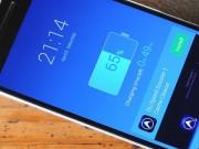 Công nghệ thông tin - Hãy gỡ 29 ứng dụng sau ra khỏi smartphone ngay lập tức