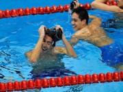 Thể thao - Schooling: Từ thua Hoàng Quý Phước tới cuộc lật đổ kỳ vĩ