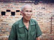 An ninh Xã hội - Tử tù oan 43 năm ở Bắc Ninh đòi bồi thường hơn 12 tỷ