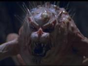 """Phim - """"Tấm Cám"""" hé lộ quái vật ghê rợn khiến khán giả bất ngờ"""