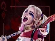 """Phim - Video phim: Khoảnh khắc """"đốn tim"""" của Harley Quinn"""