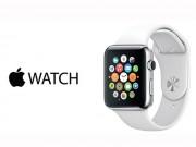 Thời trang Hi-tech - Lộ cấu hình Apple Watch 2: định vị GPS, áp kế và chống nước