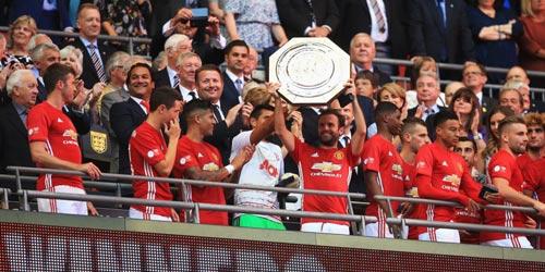 """Bournemouth - MU: """"Quân đoàn"""" Mourinho xuất trận - 1"""