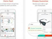 Công nghệ thông tin - Ứng dụng giúp trả giá khi mua hàng trên mạng