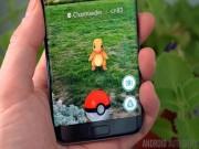 Công nghệ thông tin - Gian lận khi chơi Pokémon GO sẽ bị khóa tài khoản vĩnh viễn