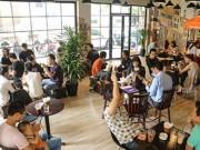 Thị trường - Tiêu dùng - Vì sao đại gia cà phê ngoại tháo chạy khỏi Việt Nam?
