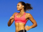 Làm đẹp - 4 lý do vì sao bạn nên chạy bộ mỗi ngày