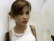 An ninh Xã hội - Cô gái âm thầm đeo bám để bắt đôi nam nữ cướp giật tài sản