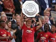 """Bóng đá - Fan MU """"tuyên chiến"""", fan Arsenal dè dặt ngôi vô địch"""