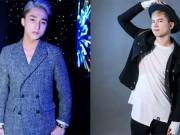 """Ca nhạc - MTV - Hoàng Tôn vẫn diễn hit Sơn Tùng dù """"đá xéo"""" đạo nhạc"""