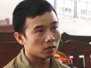 An ninh Xã hội - Vận chuyển súng từ Campuchia về Tây Ninh, nhận 5 năm tù