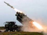 Thế giới - Căng thẳng với TQ, Nhật sẽ đưa tên lửa bắn 300km ra đảo