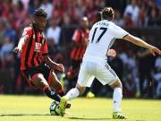 Bóng đá - Chi tiết Bournemouth - MU: Khởi đầu mỹ mãn (KT)