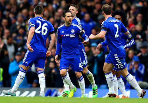 """Chelsea – West Ham: Cái duyên """"mở hàng"""" - 1"""