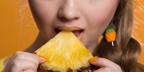 3 giải pháp giúp hàm răng luôn sáng lấp lánh - 2