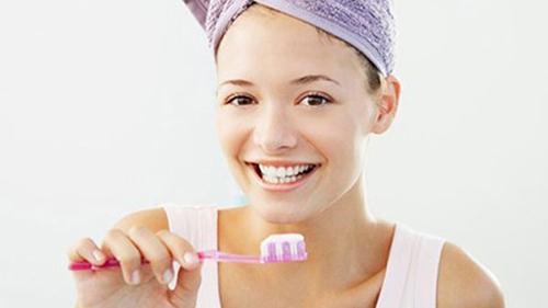 3 giải pháp giúp hàm răng luôn sáng lấp lánh - 6