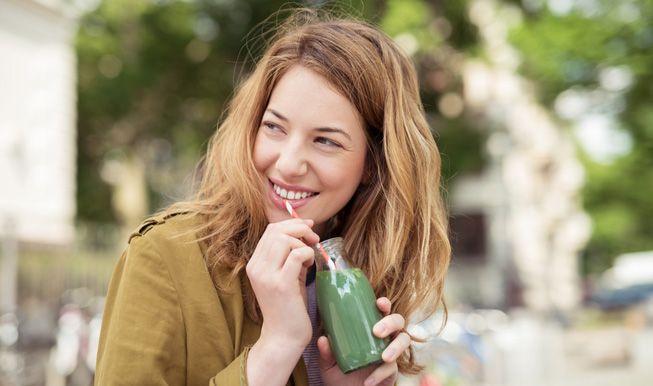 3 giải pháp giúp hàm răng luôn sáng lấp lánh - 5