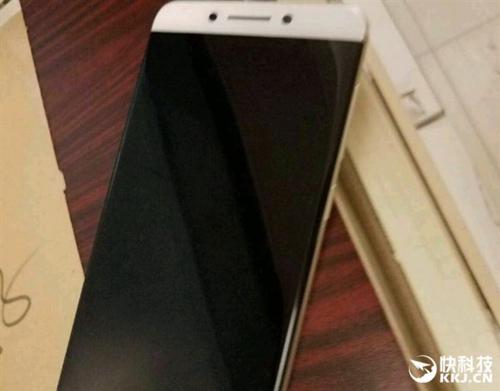 LeEco Le 2s dùng RAM 8GB và bộ xử lý Snapdragon 821 sắp ra mắt