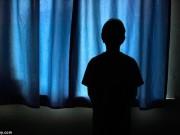 Sức khỏe đời sống - Cậu bé nghiện Viagra khi mới 13 tuổi