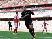"""Bóng đá - Coutinho - Liverpool: """"Phù thủy"""" săn siêu phẩm"""