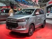 Tư vấn - Toyota Innova 2016 bán tại Indonesia rẻ bằng nửa ở Việt Nam