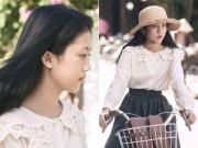"""Bạn trẻ - Cuộc sống - """"Cô bé Hội An"""" bỗng nổi tiếng sau MV của Bích Phương"""