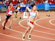 """Olympic 2016 - Đoàn Việt Nam ở Olympic ngày 10: """"Hot-girl"""" điền kinh mơ điều kỳ diệu"""