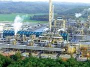 Thị trường - Tiêu dùng - PVN bù lỗ cho lọc dầu Nghi Sơn hàng ngàn tỉ đồng/năm