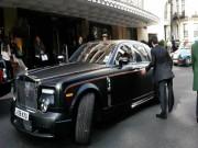 Tư vấn - Top 10 xe Rolls Royce đắt đỏ nhất hành tinh