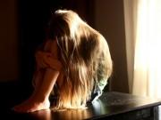 Bạn trẻ - Cuộc sống - Học bố mẹ Mỹ dạy con đối phó với xâm hại tình dục