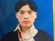 An ninh Xã hội - Thảm sát ở Lào Cai: Siết chặt tuyến biên giới bắt nghi phạm