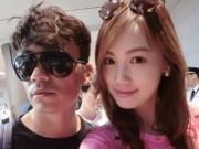 Phim - Người đẹp bị chồng bắt cảnh ngoại tình ầm ĩ Hoa ngữ
