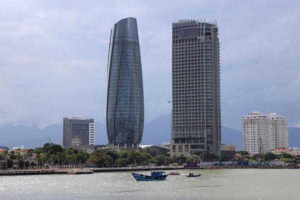 Đà Nẵng: phòng chống rửa tiền qua chuyển quyền dùng nhà đất
