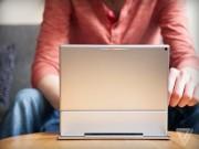 Công nghệ thông tin - Fuchsia: Hệ điều hành mới toanh và đầy bí ẩn của Google