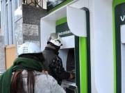 Tin tức trong ngày - Vụ mất nửa tỷ trong tài khoản: Vietcombank tiếp tục lên tiếng