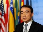 Thế giới - Trung Quốc né tránh nói về Biển Đông ở hội nghị G-20
