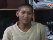Video An ninh - Vụ giết kiểm lâm ở Lâm đồng: Đối tượng thứ 5 ra đầu thú