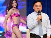 Thời trang - BTC Hoa hậu VN tung biên bản thí sinh làm giấy tờ giả