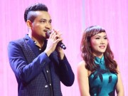 Ca nhạc - MTV - Phấn khích với chàng trai Khmer hát nhạc Bolero