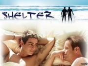 Giải trí - 10 bộ phim đồng tính kết thúc có hậu bạn nên xem