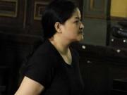 An ninh Xã hội - Nữ trùm ma túy quốc tế thoát án tử tại Việt Nam