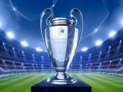 Bóng đá - Cúp C1 thay đổi: Ngoại hạng Anh không còn sợ mất suất