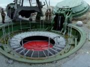 Thế giới - Báo Mỹ: Nga đang chuẩn bị cho chiến tranh hạt nhân