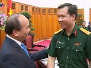 """Olympic 2016 - """"Không để Hoàng Xuân Vinh, VĐV bắn súng phải bắn chay"""""""