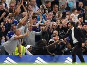 Sự kiện - Bình luận - Diện mạo mới của Chelsea: Quyến rũ và bùng nổ