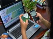 """Công nghệ thông tin - Ngân hàng """"đua"""" với tin tặc"""